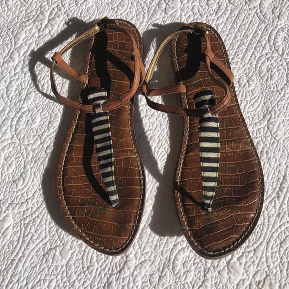 685c7360fa344d Sam Edelman Shoes